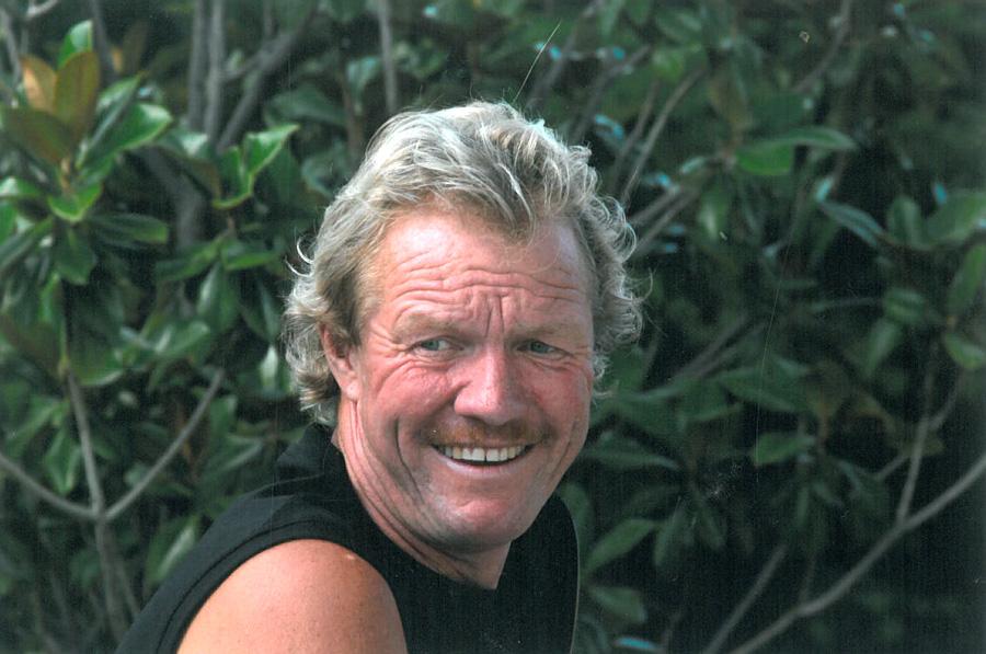 1991 hat Wilfried Elbert die Firma gegründet