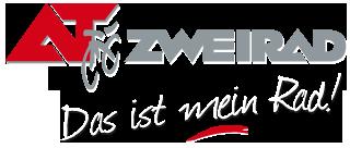 AT Zweirad Münster