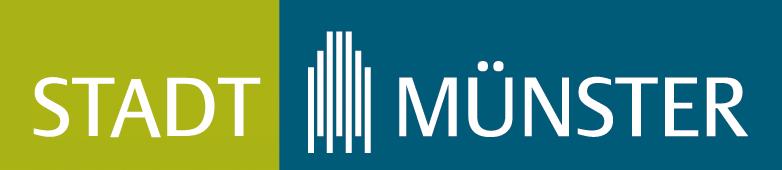 Logo der Stadt Münster